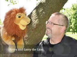Kerry Joe Miller